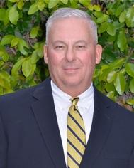 Richard L. Halle, CPA, MST