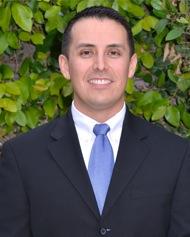 Samuel O. Newland, CPA