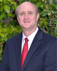 Jay K. Porter, CPA, MST