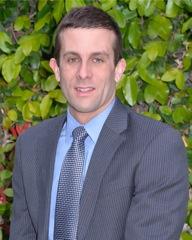 Craig A. Rickett, CPA, MST